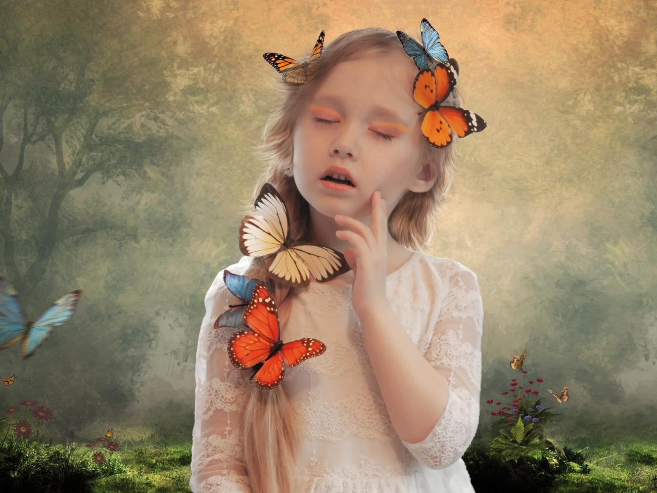 foto-de-niñas-con-mariposas-coloridas.jpg