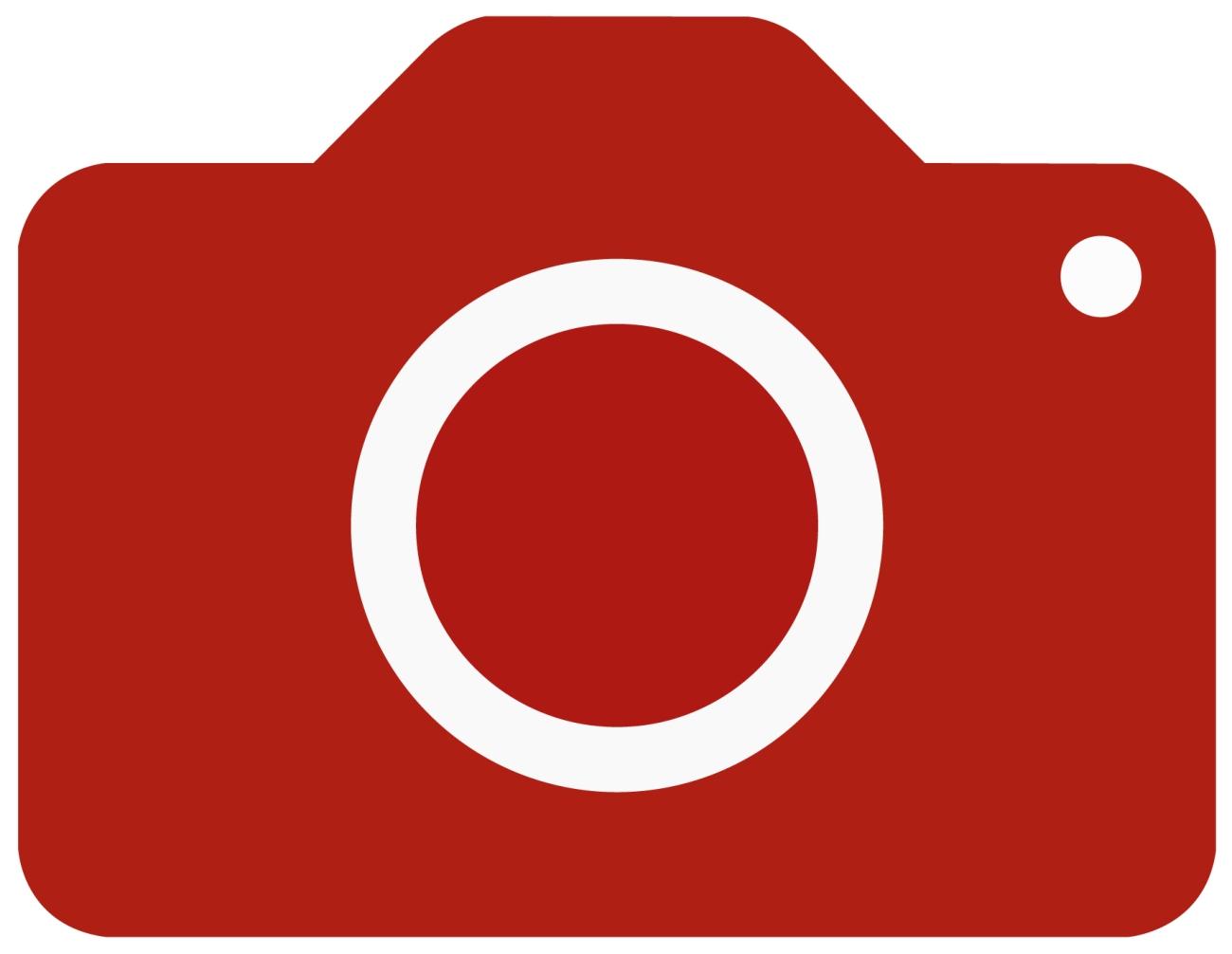 camera_icon-01
